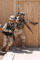 Defense.gov photo essay 100622-A-0029V-006.jpg