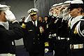 Defense.gov photo essay 111118-F-RG147-304.jpg