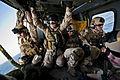 Defense.gov photo essay 120114-N-BT887-537.jpg