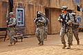 Defense.gov photo essay 120426-A-DU849-007.jpg