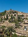 Deià, Mallorca (13333837395).jpg