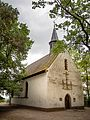 Deidesheim Michaelskapelle-2.jpg