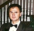Dejan Stojanovic (21) - Copy.jpg