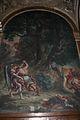 Delacroix Jacob 01.JPG