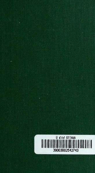 File:Delair - Testament poétique, 1895.djvu