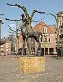 Delden, sculptuur aan het Keszthelyhof foto3 20213-04-22 13.43.jpg