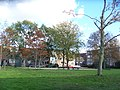 Delft - Schrobbelaarstraat - panoramio.jpg