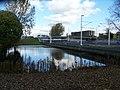 Delft - panoramio - StevenL (104).jpg