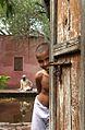 Delhi, India (391037823).jpg