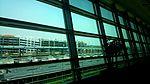 Delhi T3 Terminal (14210584135).jpg