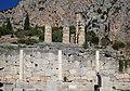 Delphi BW 2017-10-08 11-25-43.jpg