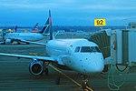 Delta N614CZ Embraer EMB175 (35948275365).jpg