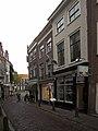 DenHaag Maliestraat7.jpg