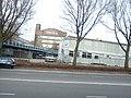 Den Haag - 2013 - panoramio (175).jpg