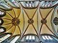 Den Haag Elandstraatkerk Innen Chorgewölbe.jpg