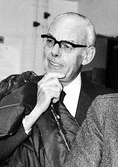 Denis Thatcher British businessman, husband of Margaret Thatcher