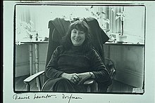 Denise-levertov.jpg