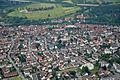 Denkendorf Luftbild 2011 3.jpg