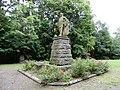 Denkmal Albrecht der Bär Ballenstedt 08.jpg