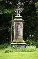 Denkmal königsbesuch loppersum.jpg
