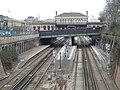 Denmark Hill Station - geograph.org.uk - 1751703.jpg