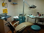 Dentist Chair USS Lexington.jpg