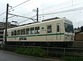 Deo721 kon.JPG