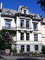 Department of comparative politics - University of Bergen.jpg