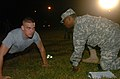 Department of the Army Best Warrior DVIDS60813.jpg
