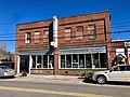 Depot Street, Waynesville, NC (31774491537).jpg