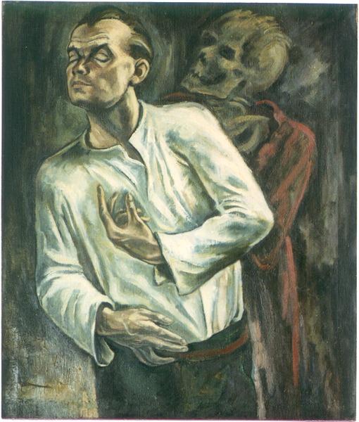 File:Der Künstler und der Tod.tiff