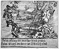 Der Todtentanz St. Michael b 020.jpg
