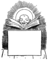 Der heilige Antonius von Padua 68.png