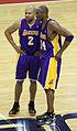 Derek Fisher, Kobe Bryant.jpg