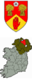 Derry coat arms Map.PNG
