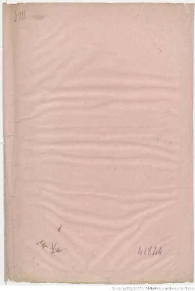 File:Des Essarts - Influence de la civilisation chrétienne en Orient, 1841.djvu
