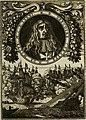 Description de l'univers (1683) (14783846932).jpg