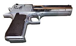 Loja de Armas (Criminosos) 250px-Desert-Eagle-p1030134