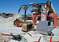 Desert Fashion Plaza Demolition-19.jpg