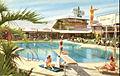 Desert Inn pool 1954.jpg