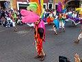 Desfile de Carnaval de Tlaxcala 2017 015.jpg