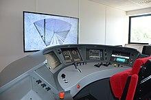 Caf Simulateur De Prime D Activit Ef Bf Bds