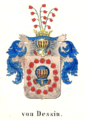 Dessin-Wappen 1840.PNG