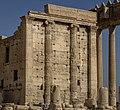 Detail The Temple of Bel, Syria 02AM2853.jpg