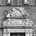 Detail grote portaal - 's-Heerenberg - 20105741 - RCE.jpg