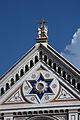 Detail of Basilica of Santa Croce - 0973.jpg