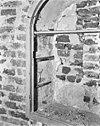 details tijdens restauratie - apeldoorn - 20023706 - rce