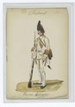 Deutsch Grenadier (NYPL b14896507-90085).tiff