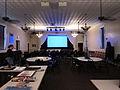 Deutsches Haus NOLA interior Upstairs theater 2.JPG