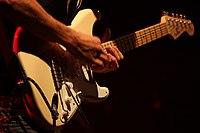 Deutsches Jazzfestival 2013 - Details - Gitarre - 01.JPG